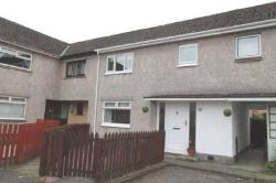 Terraced House For Sale  Johnstone Renfrewshire PA5