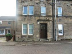 Flat To Let  Johnstone Renfrewshire PA5