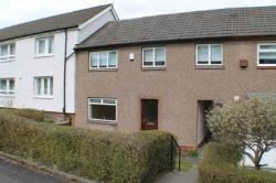 Terraced House To Let  Johnstone Renfrewshire PA5