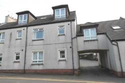 Flat For Sale  Beith Ayrshire KA15
