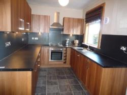 Terraced House To Let  Glasgow Renfrewshire G78