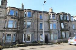 Flat For Sale  Johnstone Renfrewshire PA10