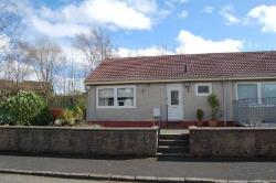 Other For Sale  Lochwinnoch Renfrewshire PA12