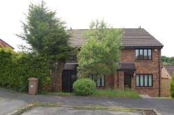 Terraced House To Let  Johnstone Renfrewshire PA6