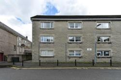 Maisonette For Sale  Johnstone Renfrewshire PA5