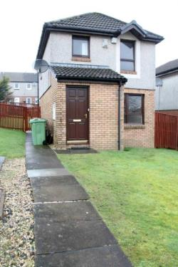 Detached House To Let  Glasgow Renfrewshire G77