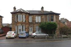 Semi Detached House For Sale  Glasgow Glasgow City G44