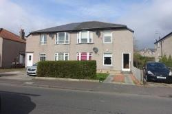 Flat For Sale  Glasgow Glasgow City G44