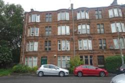 Flat To Let  Glasgow Glasgow City G32