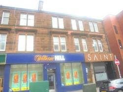 Flat For Sale  Glasgow Glasgow City G13