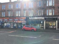 Other To Let  Glasgow Glasgow City G52