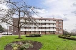 Flat For Sale  London Greater London SE23
