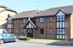 Flat To Let  Dartford Kent DA2