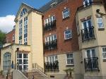 Flat To Let  Beaconsfield Buckinghamshire HP9