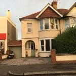 Terraced House To Let  Southend On Sea Essex SS1