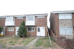 End Terrace House To Let  Canvey Island Essex SS8