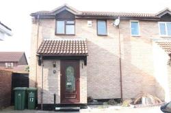 Terraced House To Let  Wickford Essex SS11