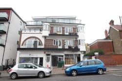 Flat For Sale  Westcliff On Sea Essex SS0