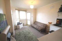 Flat For Sale  Southend On Sea Essex SS1
