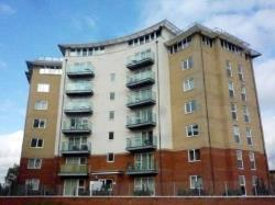 Flat For Sale  Ipswich Suffolk IP2
