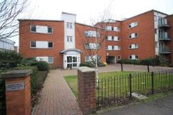 Flat To Let  Ipswich Suffolk IP3
