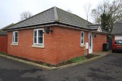 Detached Bungalow For Sale  Woodbridge Suffolk IP13