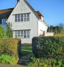 Semi Detached House To Let  Woodbridge Suffolk IP13
