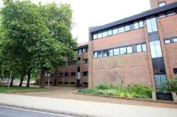 Flat To Let  Ipswich Suffolk IP4