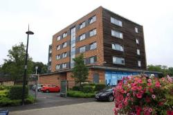 Flat For Sale  Ipswich Suffolk IP3