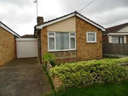 Semi Detached House To Let  Canvey Island Essex SS8