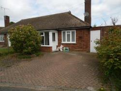 Semi - Detached Bungalow To Let  Rochford Essex SS4