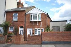 Semi Detached House For Sale  Reading Berkshire RG1