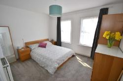 Flat To Let  Reading Berkshire RG6