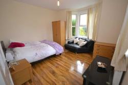Room To Let  Reading Oxfordshire RG4