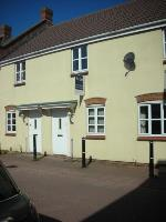 Terraced House To Let  Westbury Wiltshire BA13