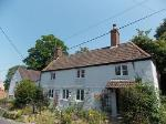 Detached House To Let  Westbury Wiltshire BA13