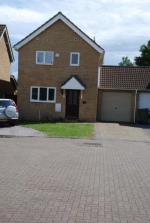 Terraced House To Let  Shepton Mallet Somerset BA4
