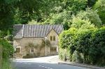 Detached House To Let  Bruton Somerset BA10