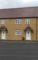 Terraced House To Let  Yeovil Somerset BA22