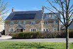 Detached House To Let  Shepton Mallet Somerset BA4