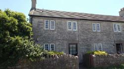 Semi Detached House To Let  Radstock Avon BA3
