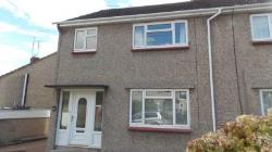Semi Detached House To Let  Frome Somerset BA11