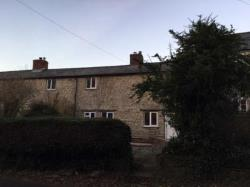 Other To Let  Shepton Mallet Somerset BA4