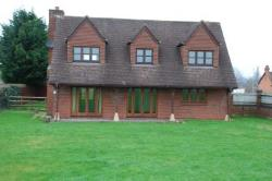 Detached House To Let  Wells Somerset BA5