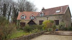 Detached House To Let  Frome Somerset BA11