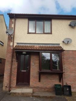 Flat To Let  Frome Somerset BA11