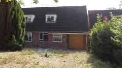 Semi Detached House To Let  Warminster Wiltshire BA12