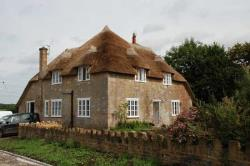 Detached House To Let  Yeovil Somerset BA22