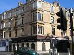 Flat To Let  Glasgow Glasgow City G42