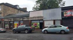 Other To Let  Glasgow Glasgow City G41